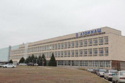 Монтаж  шпунтового ограждения город Волгодонск.
